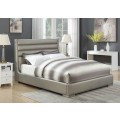 Coaster G302075 Bedroom Set