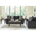Wixon Slate Living Room Group
