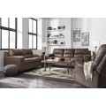 Narzole Coffee Living Room Group