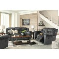 Capehorn Granite Living Room Group