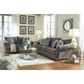 Allouette Ash Living Room Group