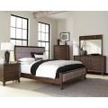 Bingham Collection Bedroom Set