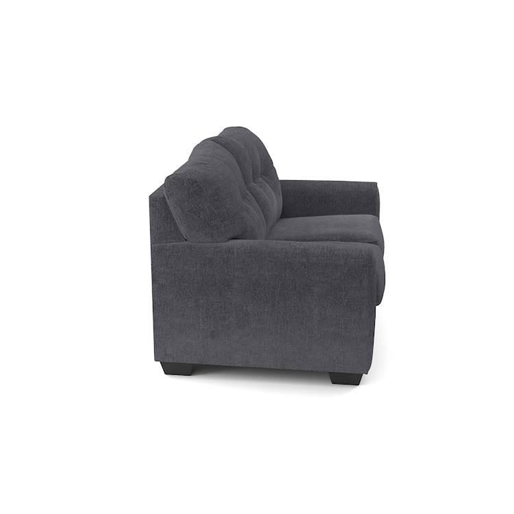 Fantastic Neolan Slate Living Room Group Speedyfurniture Com Squirreltailoven Fun Painted Chair Ideas Images Squirreltailovenorg