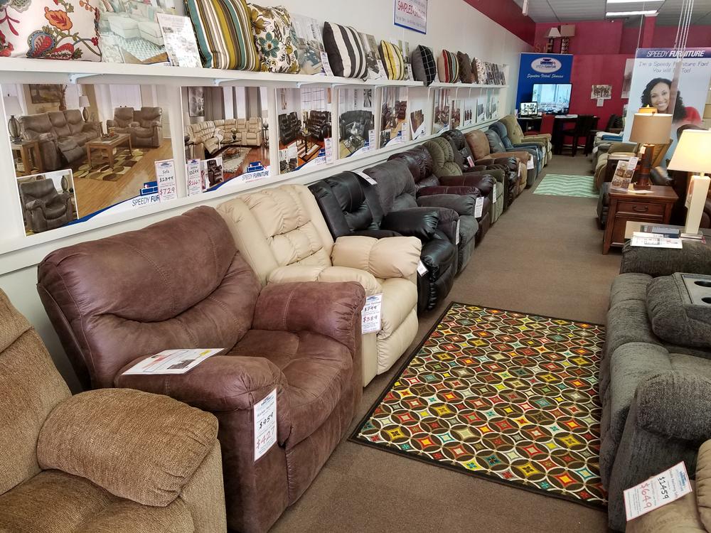 Robinson Pa Furniture Store Speedy Furniture Of Robinson