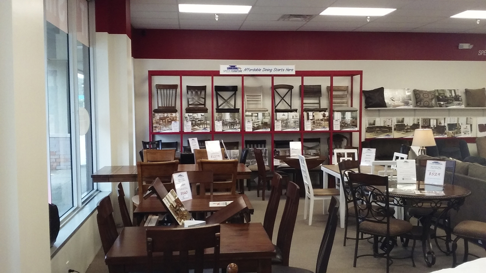 Images Of Speedy Furniture Of Belle Vernon