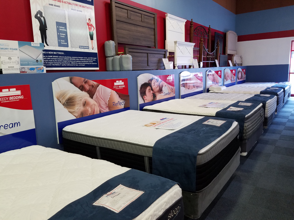 Cranberry Pa Furniture Sdy