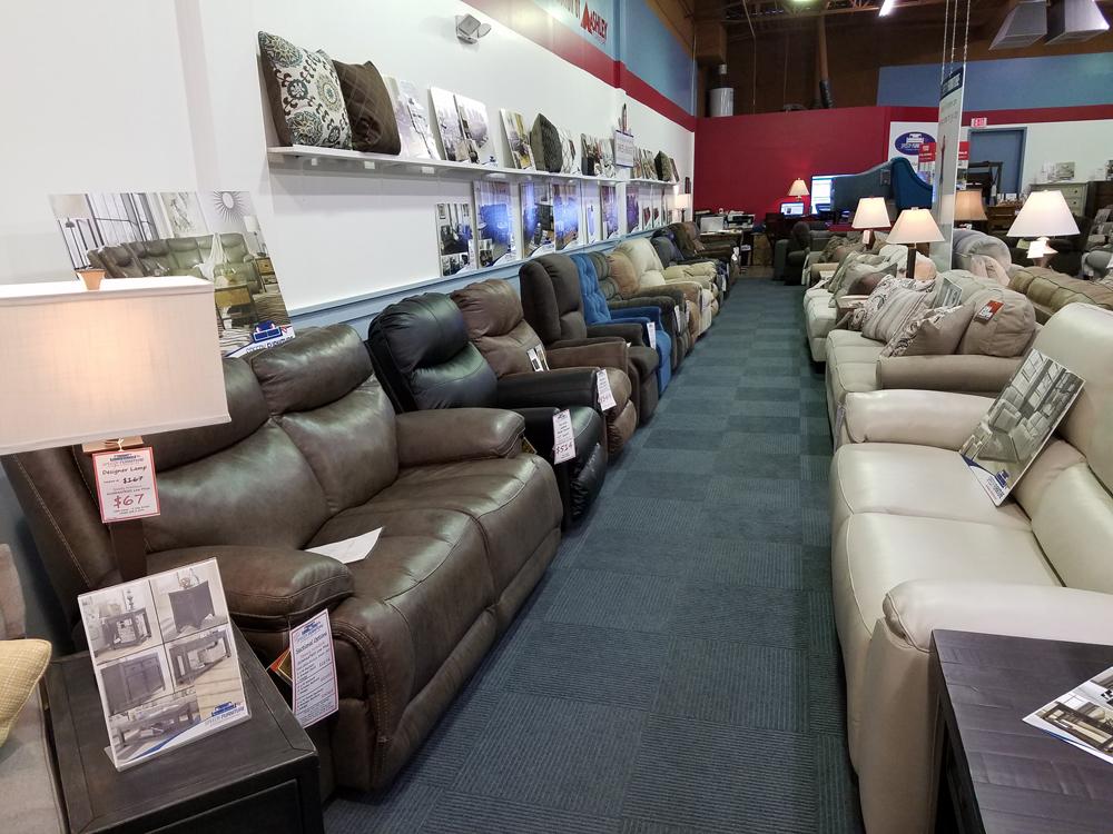 Cranberry Pa Furniture Store Speedy Furniture Of Cranberry
