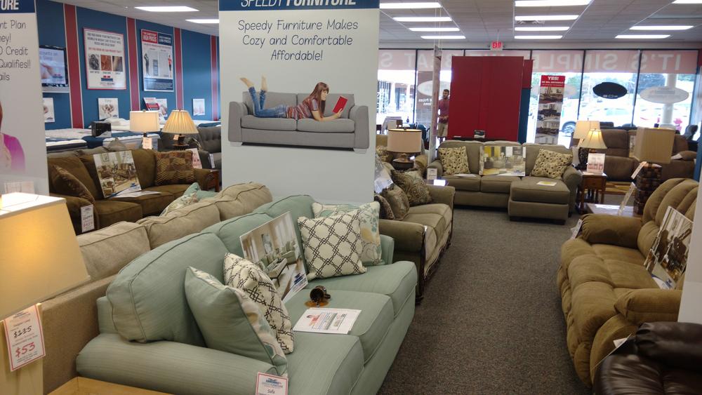 Lower Burrell Pa Furniture Store Speedy Furniture Of Lower