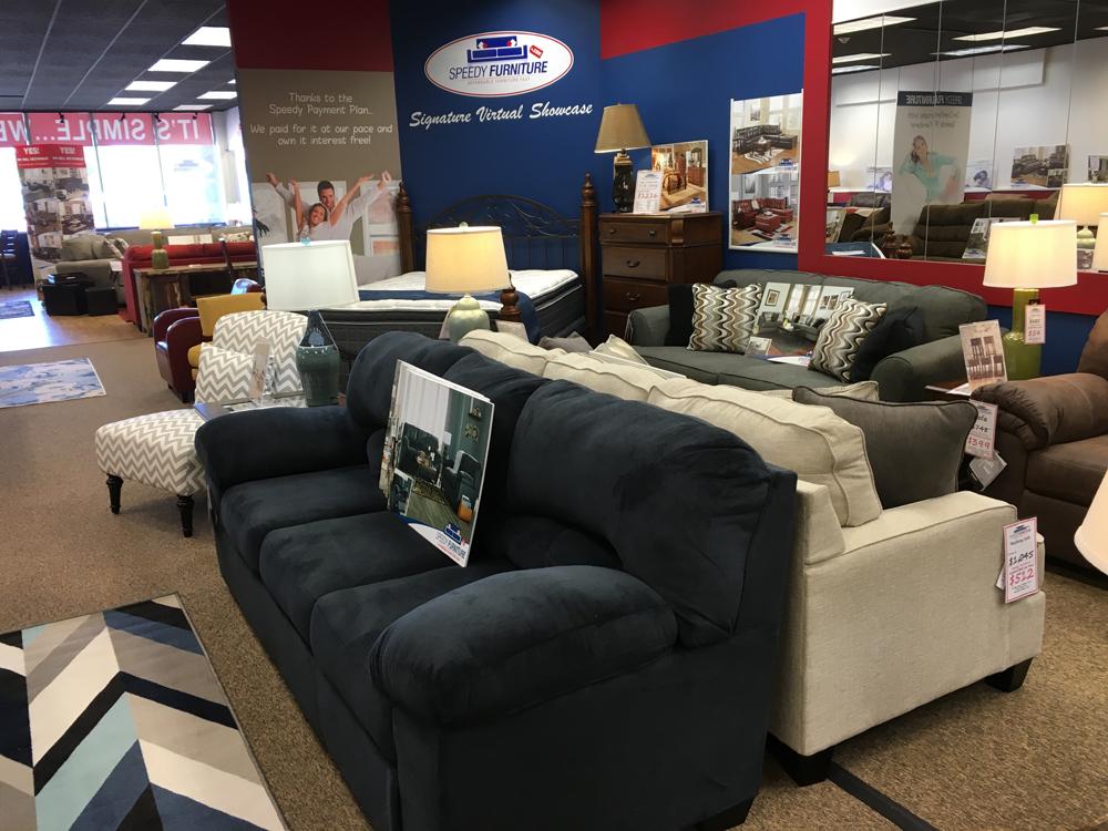 Allison Park Pa Furniture Store Speedy Furniture Of
