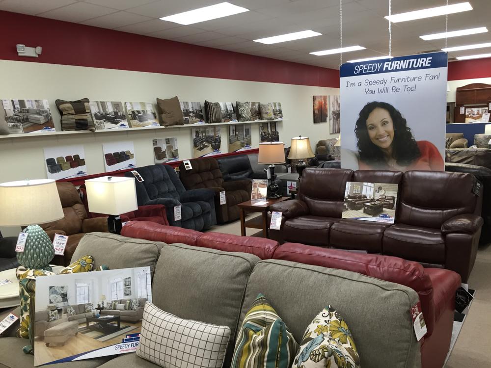 Irwin Pa Furniture Store Speedy Furniture Of Irwin