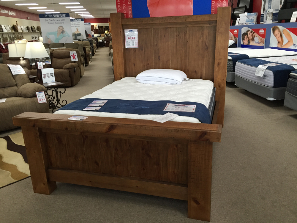 irwin, pa furniture store | speedy furniture of irwin