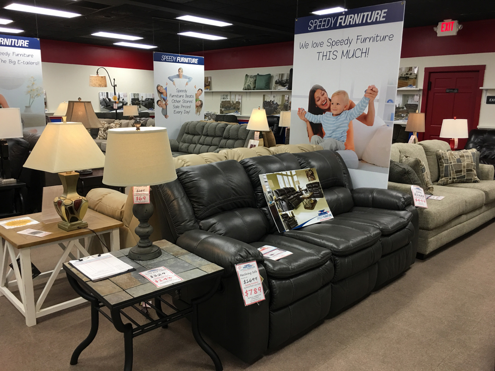 Furniture Stores Uniontown Pa
