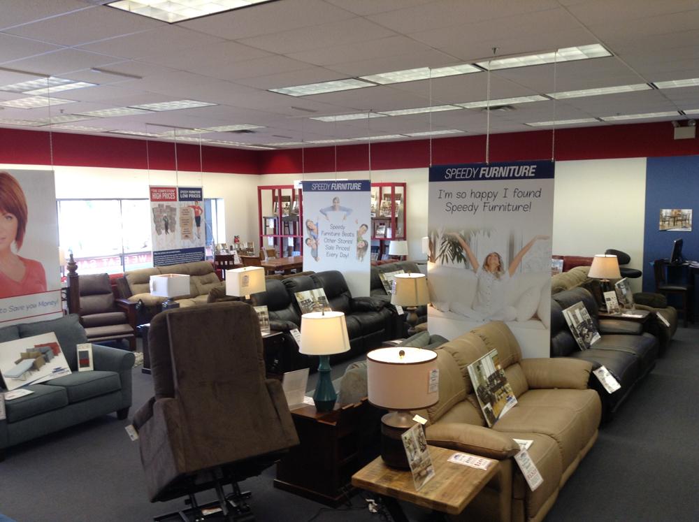 state college pa furniture store speedy furniture of state college. Black Bedroom Furniture Sets. Home Design Ideas