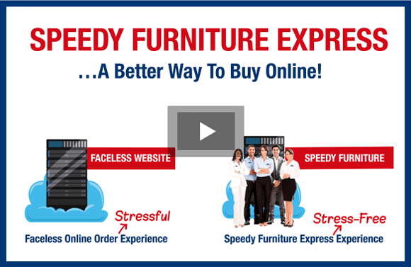 Speedy Furniture We Beat Sale Prices Every Day