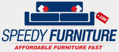 SpeedyFurniture.com