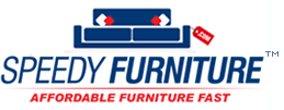 SpeedyFurniture.com